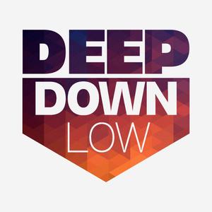 MoveMaster_P DEEP DOWN LOW Promo Mix #1