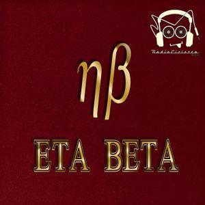 Eta Beta - 09/03/2016 - puntata 18