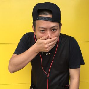 Hatsuga_R&B_Mix_Mix By Hazzy Rep.初芽SOUND