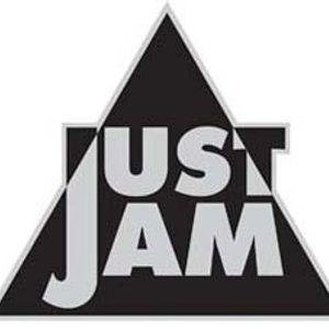 Just Jam 75 Royce Rolls