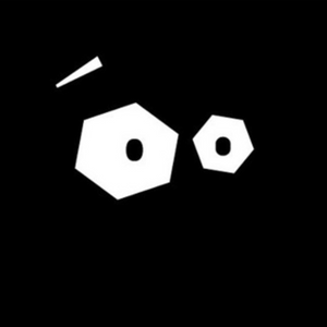 Спот 03: Minibar Music