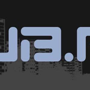 Sub.FM 07.03.2011 SubMafia session feat. MOTHER INC