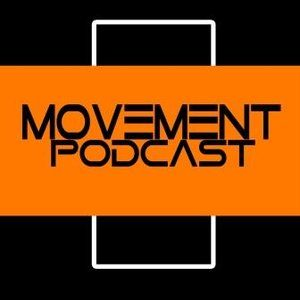 Mind Cure - Movement Podcast 04