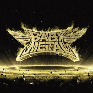 "BABYMETAL's ""METAL RESISTANCE"""