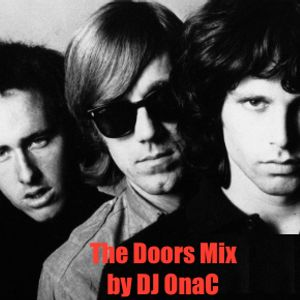 The Doors ReLoAdEd MiX by VampiroC