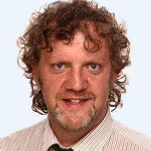 Cllr Alan O'Callaghan; Cocaine Becoming Socially Acceptable
