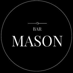 Demi Consta @ *Mason Bar*  Limassol (CY) - 24.02.18