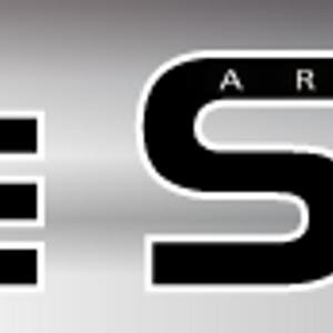 Livesets Aranjuez 22-1-2011 Special Night Fanatic Sound Entrevista y set de Dr. Nute
