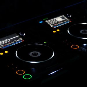 Club Beats - Episode 25 - Part 1