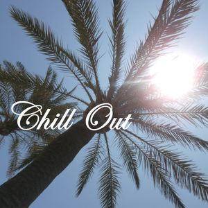 Chill Out Mix | Aug 2014