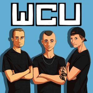 WCU: Best Of The Month