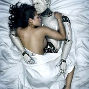 DJ Ray Velasquez presents Tech-noir: Do Androids Dream Of Electric Sleep?