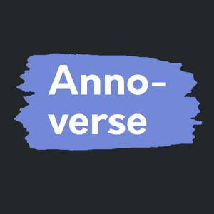 Annoverse Roundtable [27.02.19] [DE]