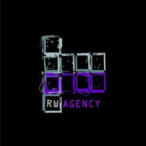 Rw Agency Promo Mix 2012