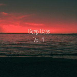 Deep Daas Vol. 1