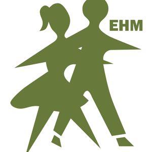 Emmas_Housemusic Episode 18-03