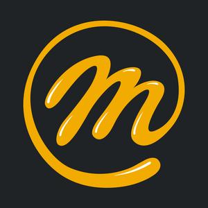 BUSHMIND - Mastered Mix Archives vol.46 Apr 2015