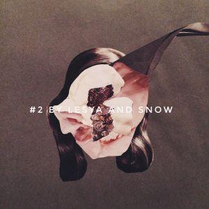 #2. by Lesya & Snow