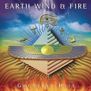 Especial Earth,Wind and Fire