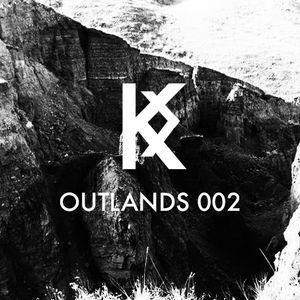 Outlands 002