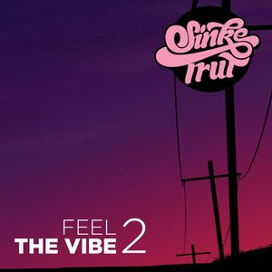 Sinke Trut - Feel The Vibe II