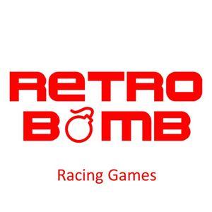 Episode 6 - Racing Games