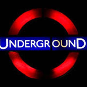 Deep (Underground) Mix 2017