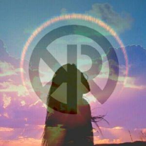 KVN RBN (Minimix )  - I´m back