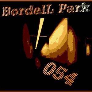 BordelL Park 054