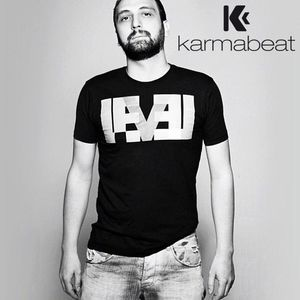 March 2013 Podcast & Karmabeat Podcast Series #1 (Mexico) - Ivan Gomez