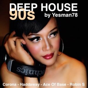 90s deep house version corona aobeats haddaway ace of
