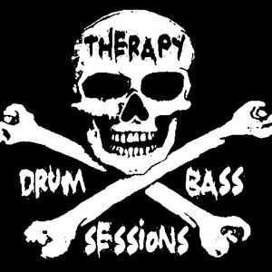 "Therapy Sessions ""placation"" Mix"