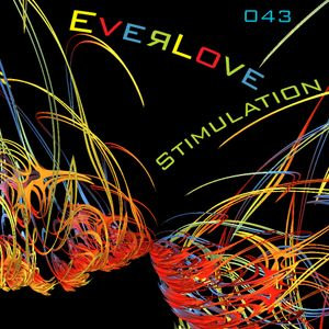 Everlove - 043 - Stimulation