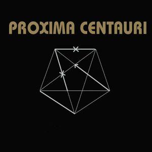 09 Mars 2016 - Proxima Centauri