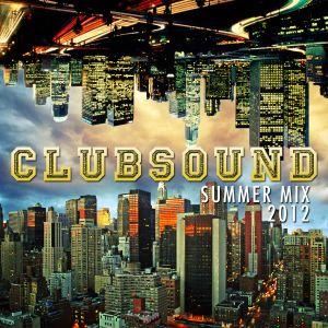 ClubSound Summer Mix