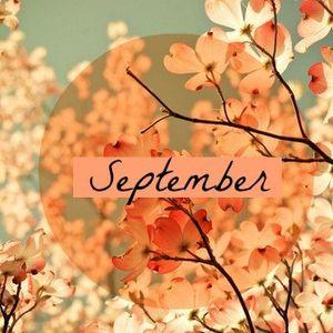 Seven Cessar - Real September