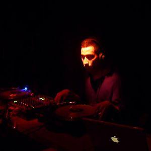 Facundo August Mixtape