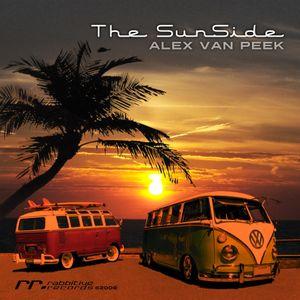Alex van Peek - The SunSide (2008)