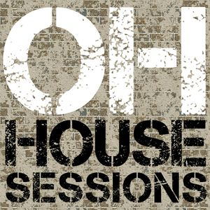 Oh_House Sessions 005