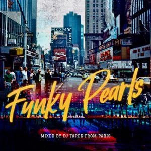 Funky Pearls December 14, 2020 Part 2