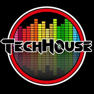 Tech (in the) House