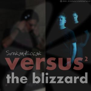 Versus 2: The Blizzard