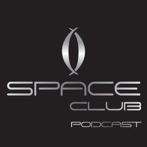 Episode #102 SpaceClub Podcast