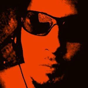 DJSlayer89 Lost club April 12th 2013 Slayer89 Birthday mix 4