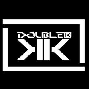 ElectroShock 004 DoubleK in the mix 13-09-2013