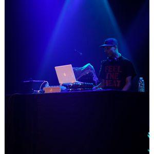 UK Garage 2 Funky Step Mix