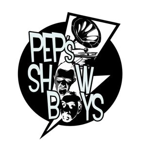 Pep's Show Boys Selection at Radio MM n.86/2016