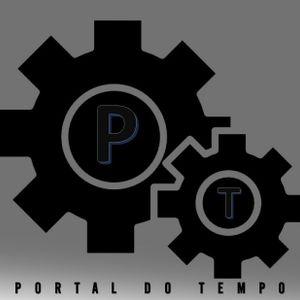 PORTAL DO TEMPO | #44 | 20.10.2017