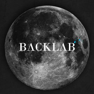 Backlab Minimix Junio 2013 // Deep House & Bass