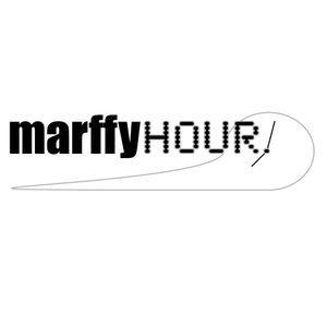 Presents Karan Luthra (SE) - Hour Two
